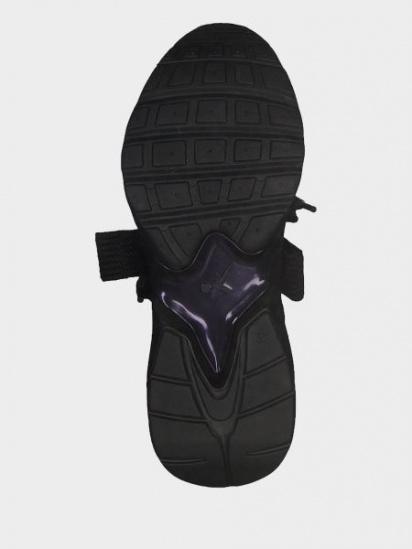 Ботинки для женщин Tamaris IS693 купить в Интертоп, 2017