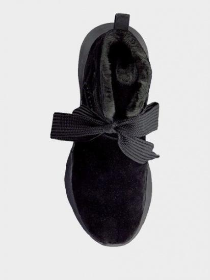 Ботинки для женщин Tamaris IS693 размеры обуви, 2017