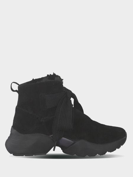 Ботинки для женщин Tamaris IS693 брендовые, 2017