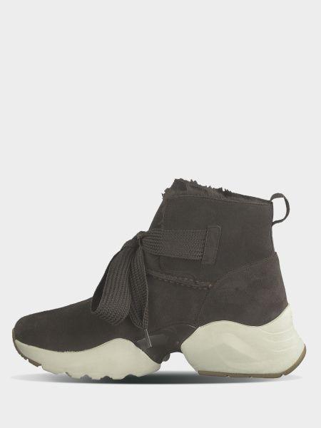 Ботинки для женщин Tamaris IS694 размерная сетка обуви, 2017