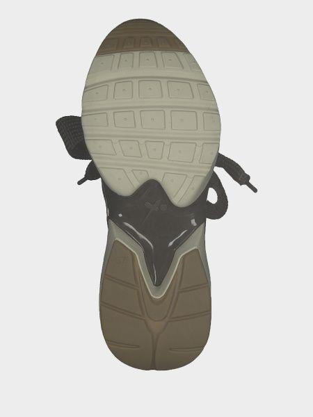 Ботинки для женщин Tamaris IS694 купить в Интертоп, 2017