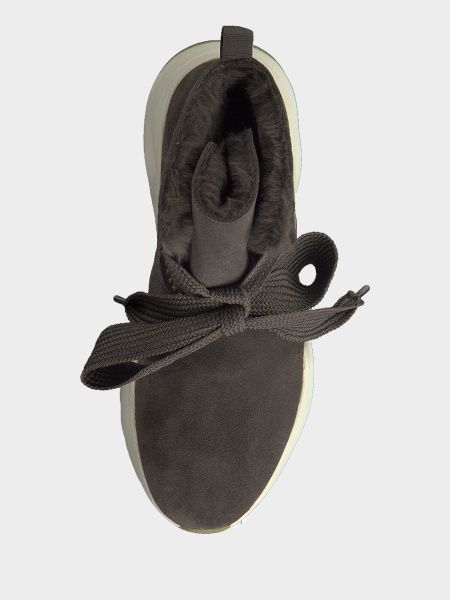Ботинки для женщин Tamaris IS694 размеры обуви, 2017