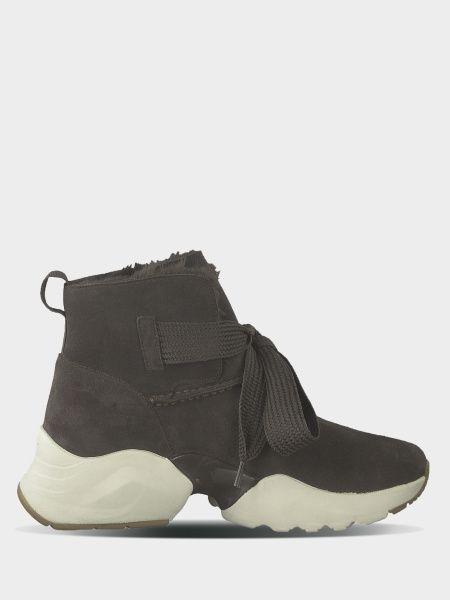 Ботинки для женщин Tamaris IS694 брендовые, 2017