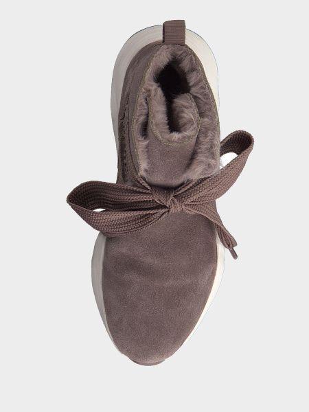 Ботинки для женщин Tamaris IS695 купить в Интертоп, 2017
