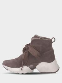 Ботинки для женщин Tamaris IS695 размерная сетка обуви, 2017