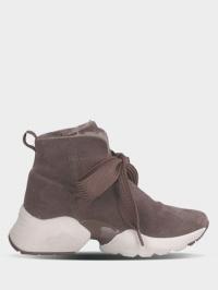 Ботинки для женщин Tamaris IS695 брендовые, 2017