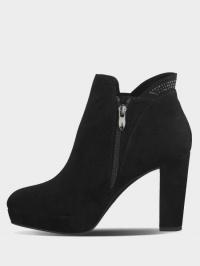 Ботинки для женщин Tamaris IS696 размерная сетка обуви, 2017