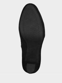 Ботинки для женщин Tamaris IS696 купить в Интертоп, 2017