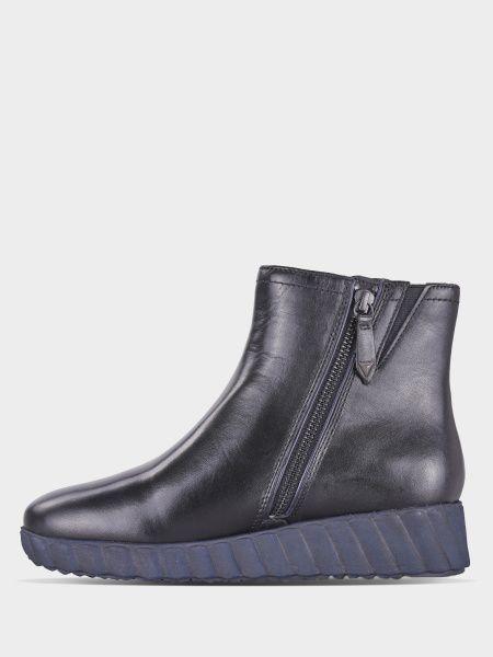 Ботинки для женщин Tamaris IS699 размерная сетка обуви, 2017