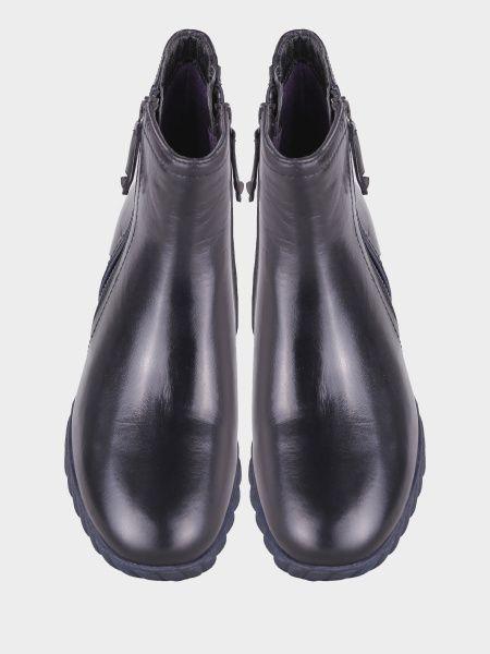 Ботинки для женщин Tamaris IS699 размеры обуви, 2017