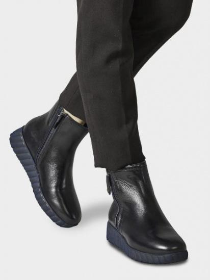 Ботинки для женщин Tamaris IS699 продажа, 2017