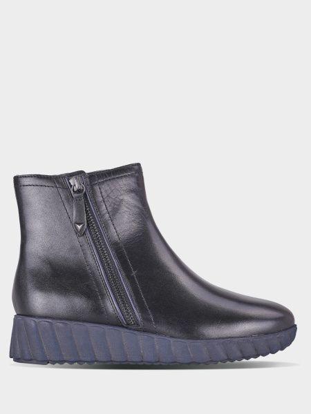 Ботинки для женщин Tamaris IS699 брендовые, 2017