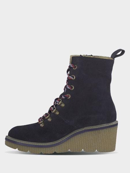 Ботинки для женщин Tamaris IS702 размерная сетка обуви, 2017