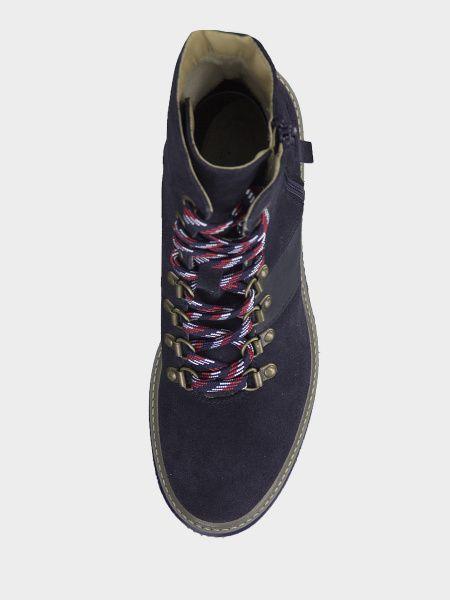 Ботинки для женщин Tamaris IS702 размеры обуви, 2017
