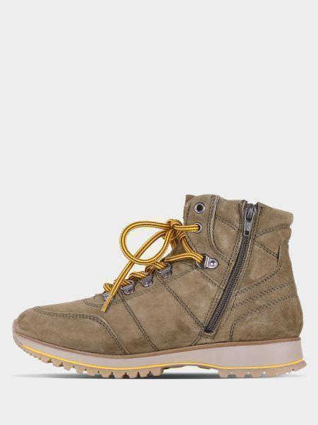 Ботинки для женщин Tamaris IS703 размерная сетка обуви, 2017