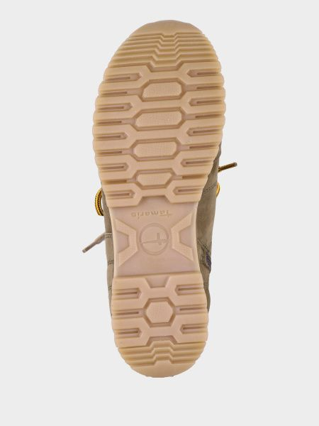 Ботинки для женщин Tamaris IS703 размеры обуви, 2017