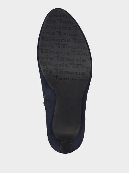 Ботинки для женщин Tamaris IS708 купить в Интертоп, 2017