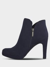 Ботинки для женщин Tamaris IS708 размерная сетка обуви, 2017