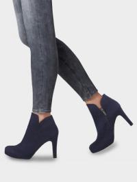 Ботинки для женщин Tamaris IS708 продажа, 2017