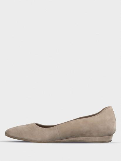 Балетки для женщин Tamaris IS718 размерная сетка обуви, 2017