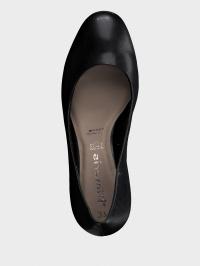 Туфли для женщин Tamaris IS728 размерная сетка обуви, 2017