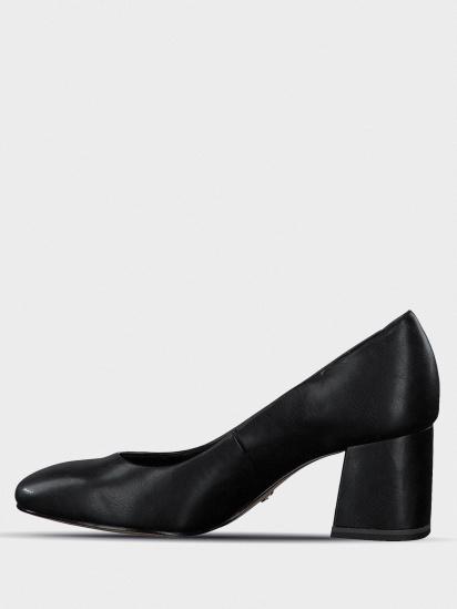 Туфли для женщин Tamaris IS728 цена, 2017