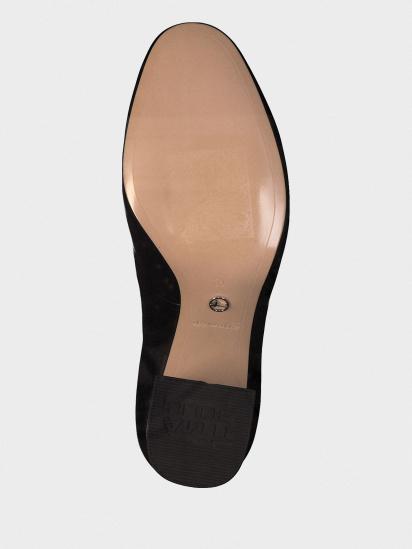 Туфли для женщин Tamaris IS728 брендовые, 2017