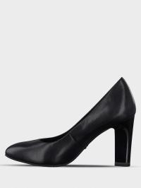 Tamaris  модне взуття, 2017