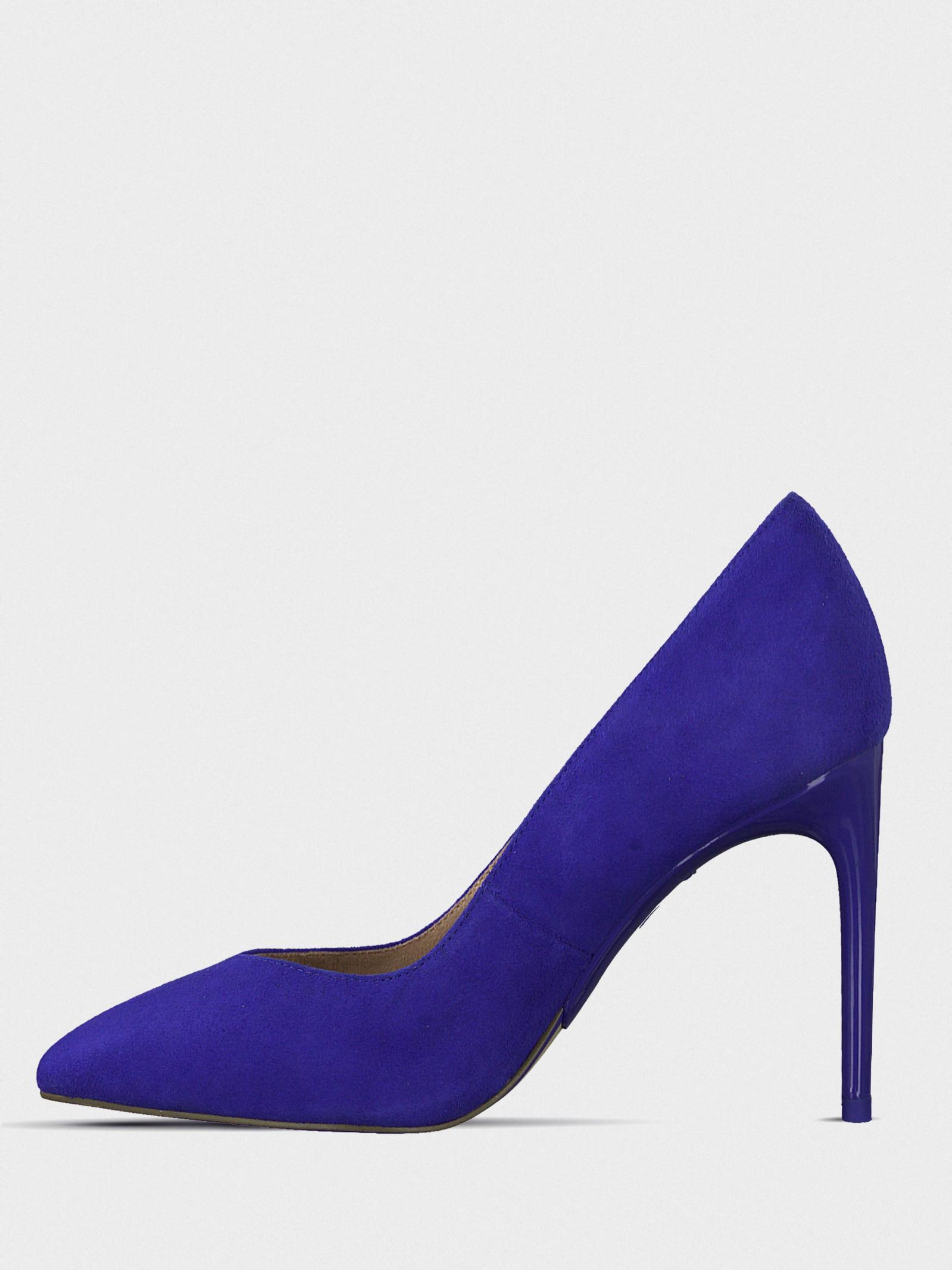Туфли для женщин Tamaris IS732 цена, 2017