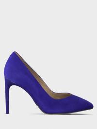 Туфли для женщин Tamaris IS732 примерка, 2017