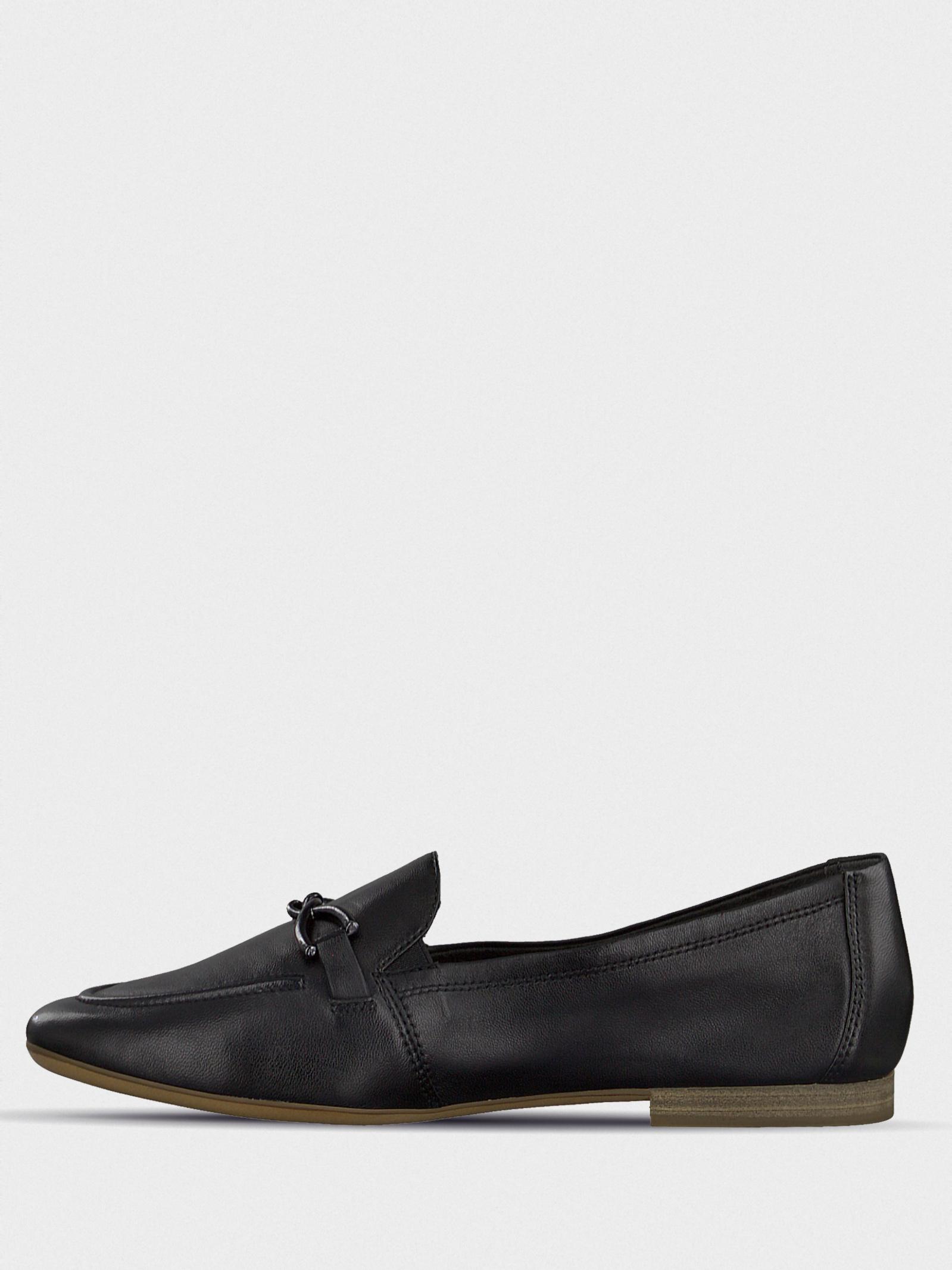 Туфли для женщин Tamaris IS734 цена, 2017