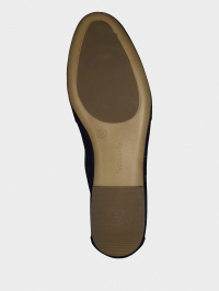 Туфли для женщин Tamaris IS734 брендовые, 2017