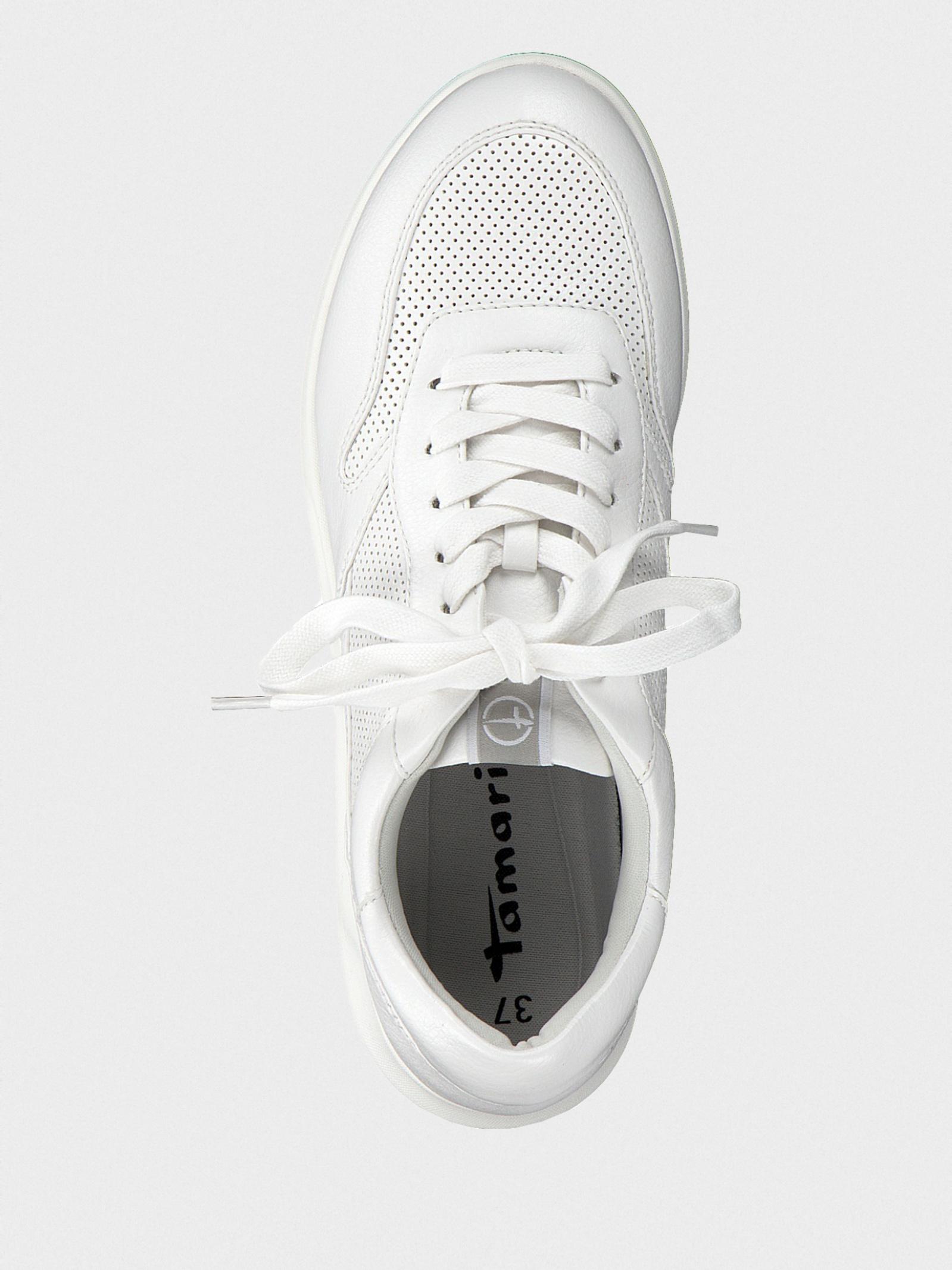 Кроссовки для женщин Tamaris IS747 стоимость, 2017