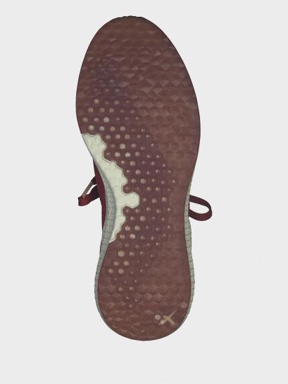Кросівки для міста Tamaris - фото