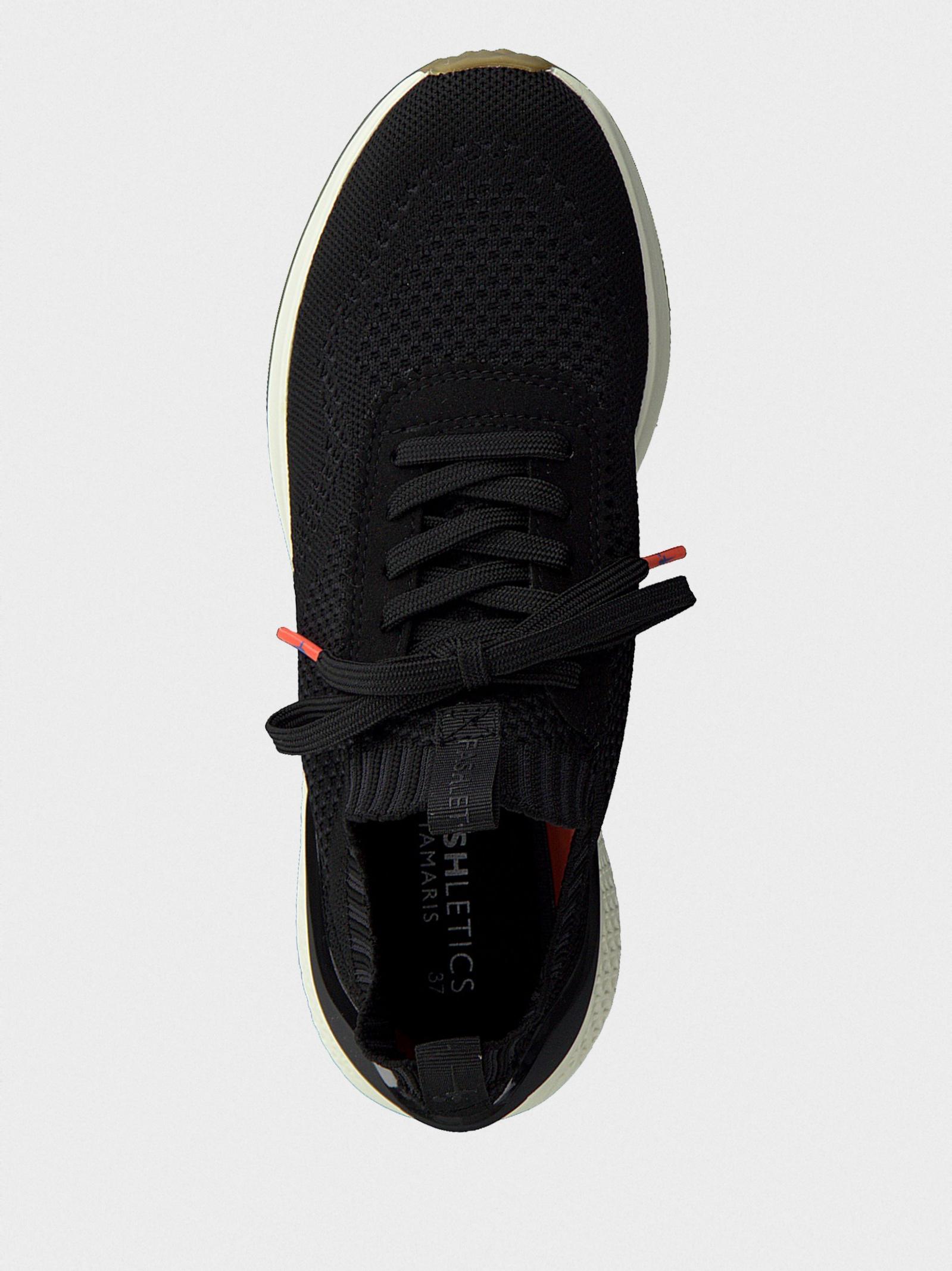 Кроссовки для женщин Tamaris IS751 стоимость, 2017