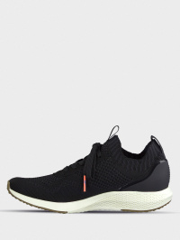 Кроссовки для женщин Tamaris IS751 размеры обуви, 2017