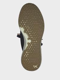 Кроссовки для женщин Tamaris IS751 продажа, 2017