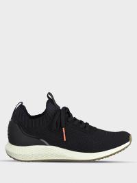 Кроссовки для женщин Tamaris IS751 купить в Интертоп, 2017