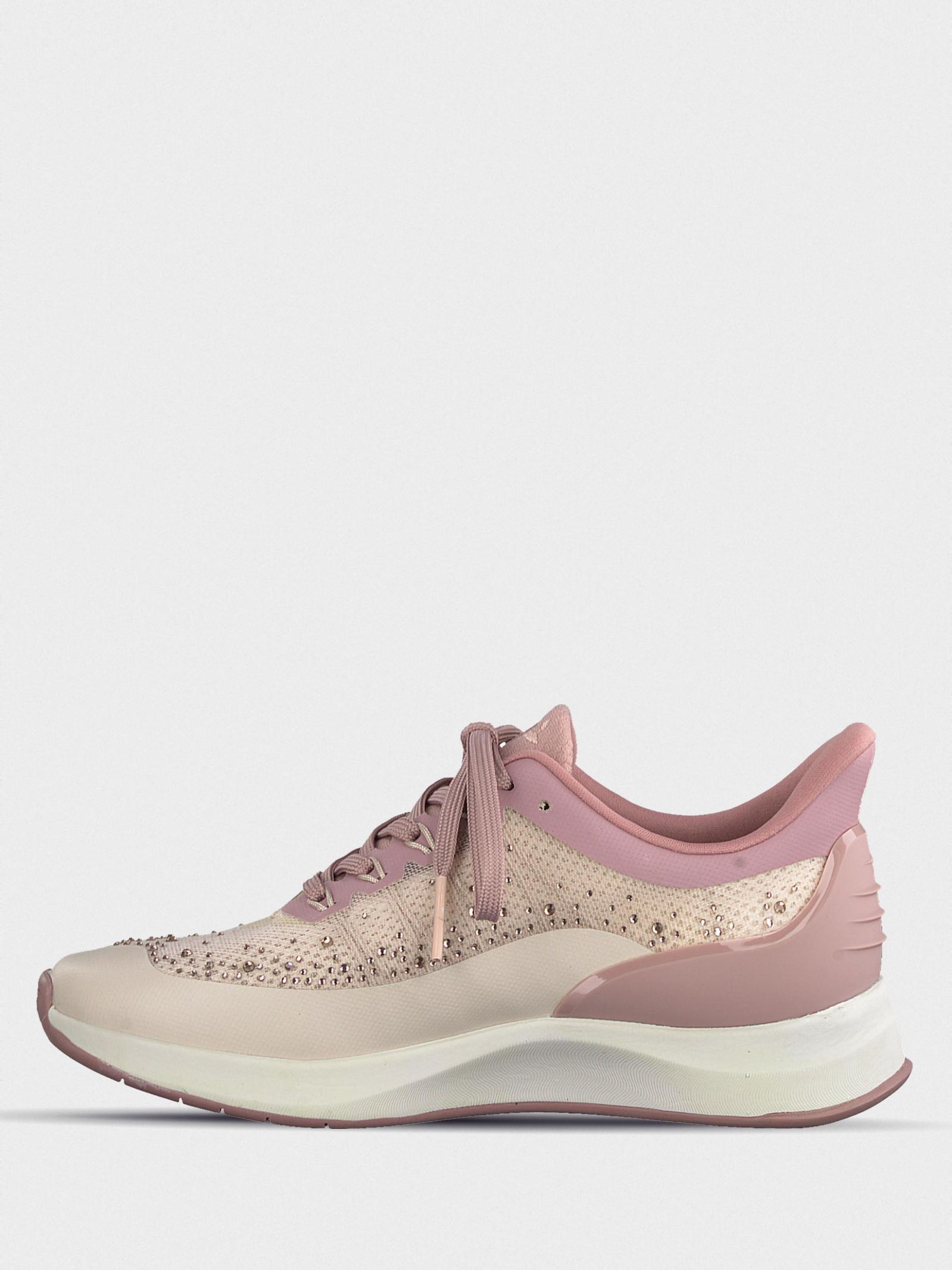 Кроссовки для женщин Tamaris IS752 размеры обуви, 2017
