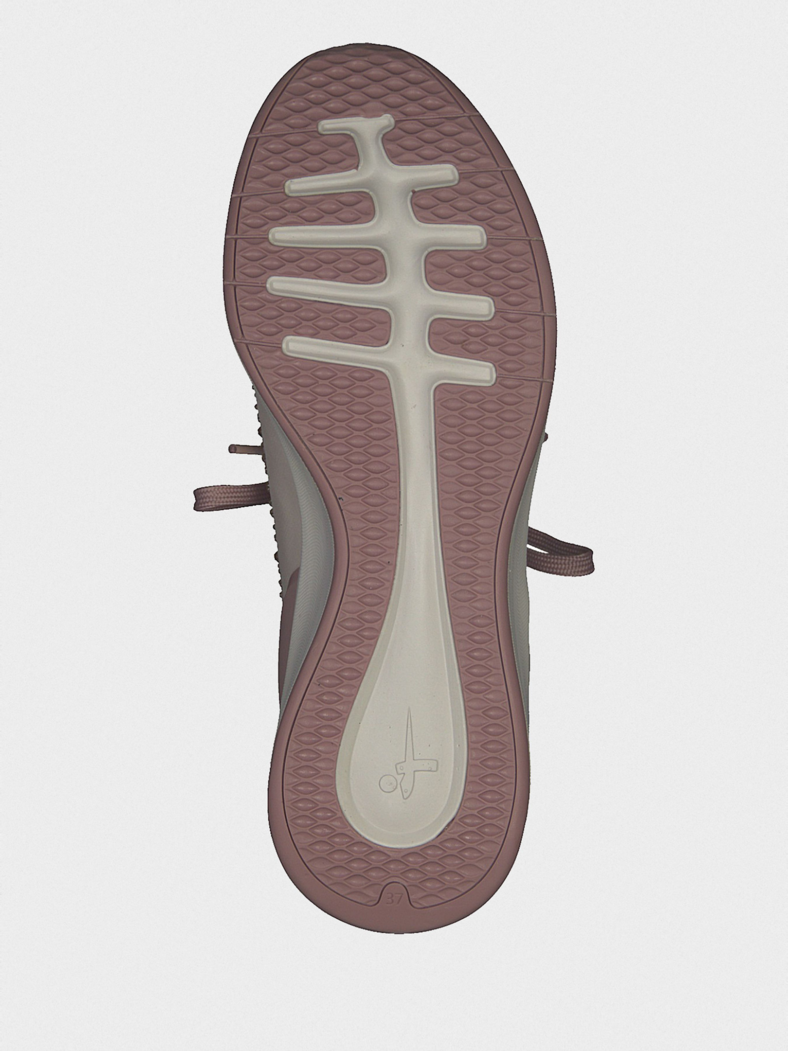 Кроссовки для женщин Tamaris IS752 продажа, 2017