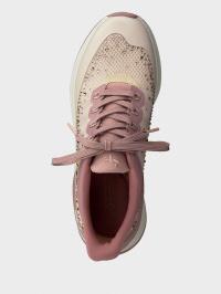 Кроссовки для женщин Tamaris IS752 стоимость, 2017