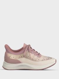 Кроссовки для женщин Tamaris IS752 купить в Интертоп, 2017