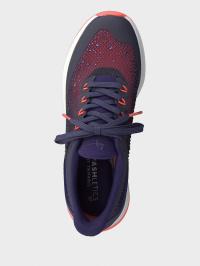 Кроссовки для женщин Tamaris IS753 стоимость, 2017