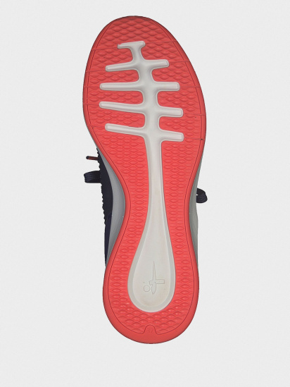 Кроссовки для женщин Tamaris IS753 продажа, 2017