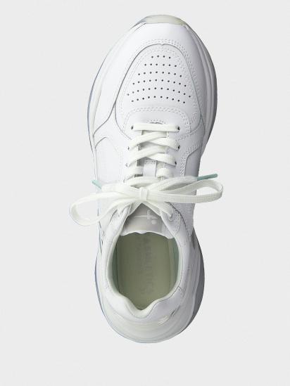 Кросівки fashion Tamaris - фото