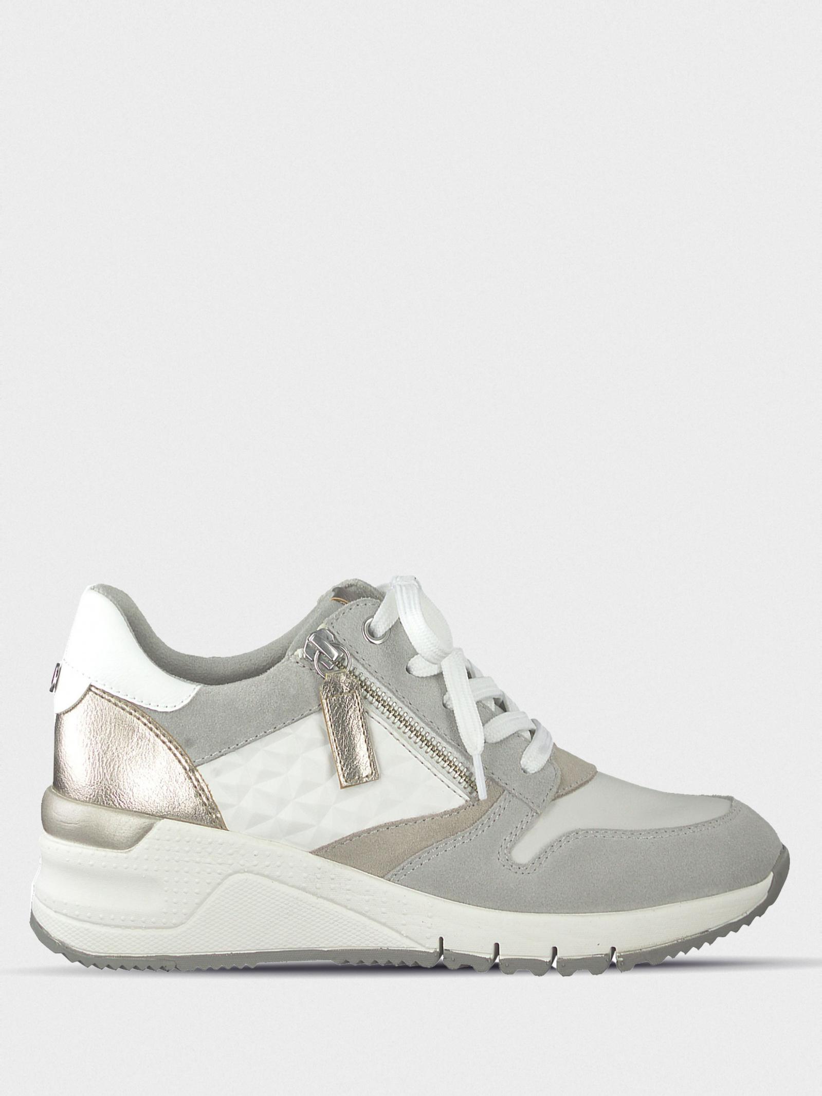 Кроссовки для женщин Tamaris IS757 купить в Интертоп, 2017
