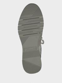 Кроссовки для женщин Tamaris IS757 продажа, 2017