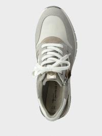 Кроссовки для женщин Tamaris IS757 стоимость, 2017
