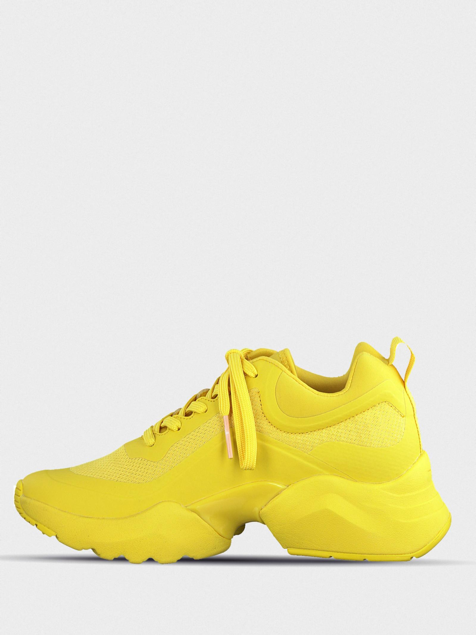 Кроссовки для женщин Tamaris IS760 размеры обуви, 2017