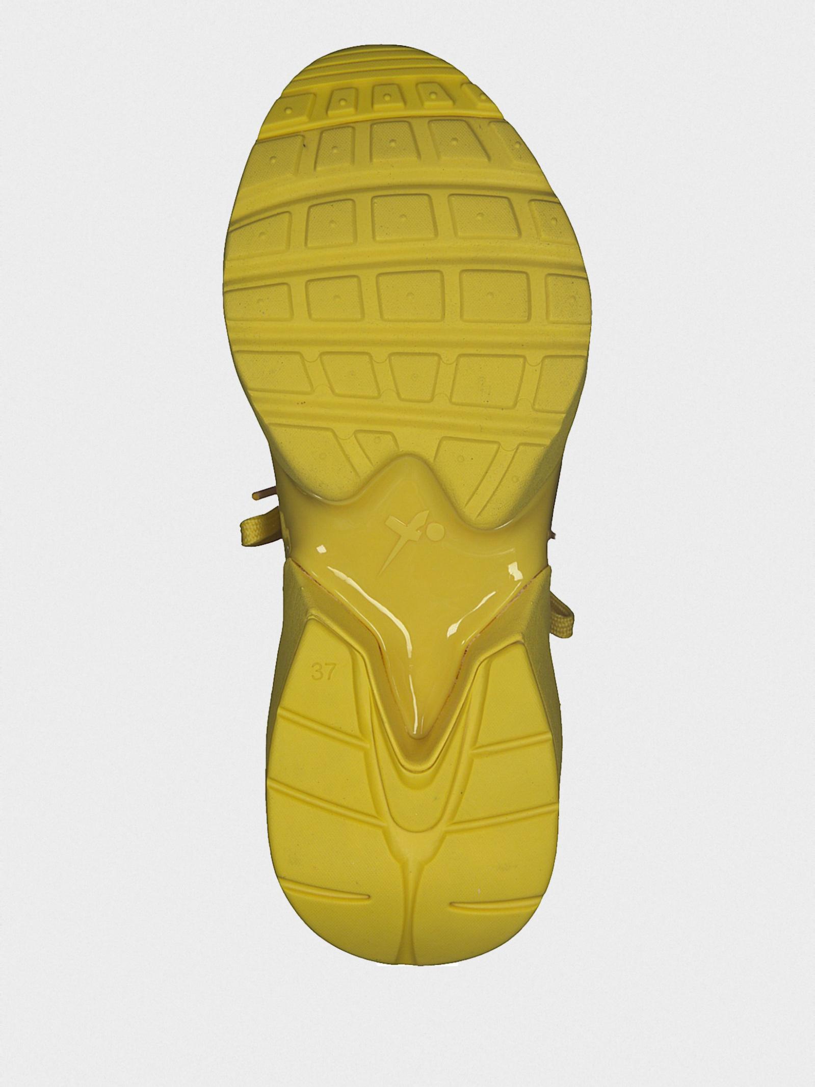 Кроссовки для женщин Tamaris IS760 продажа, 2017